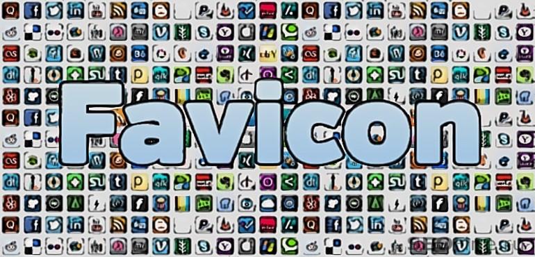 Favicon анимированный, бесплатные фото ...: pictures11.ru/favicon-animirovannyj.html