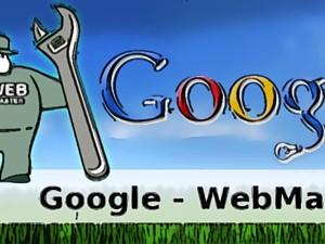 Инструменты для вебмастеров от Google